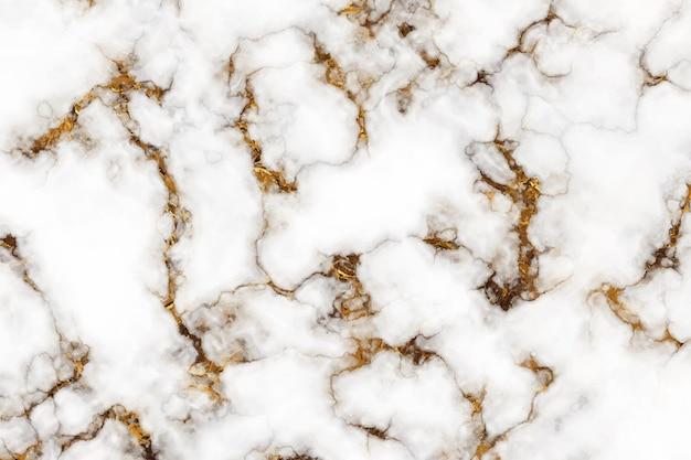 Luksusowe marmurowe tło tekstury