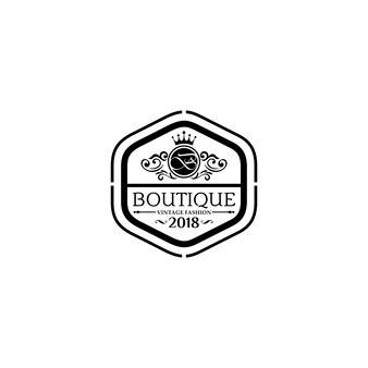 logo marki sportowe wektor darmowe pobieranie