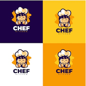 Mały chef