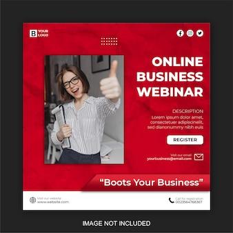 Marketing cyfrowy i projektowanie postów w korporacyjnych mediach społecznościowych
