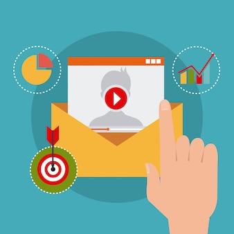 Marketing cyfrowy i społeczny