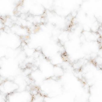 Marmur teksturowane tło ze złotą linią geometryczną