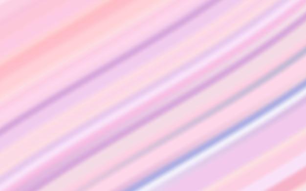 Marmurowa tęcza tekstura tło w pastelowych kolorach