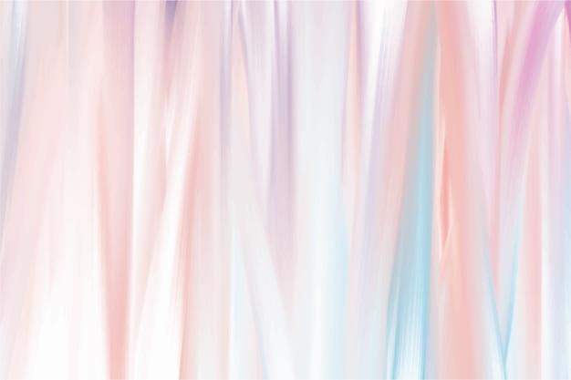 Marmurowy pastelowy kolor tła