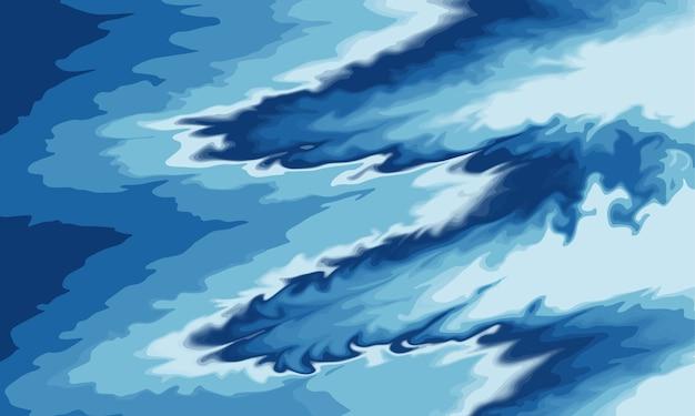Marmurowy tło