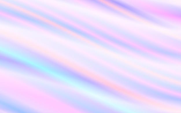 Marmurowy wzór tekstury tła w pastelowych kolorach
