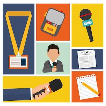 Media i transmisje