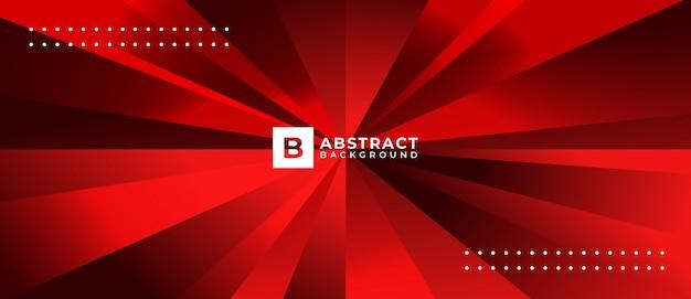 Mega paczka broszura szablon ulotki zestaw abstrakcyjne tło sieci web