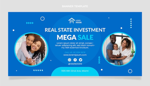 Mega wyprzedaż inwestycji w nieruchomości