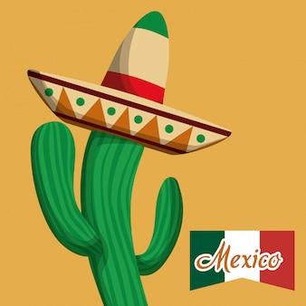 Meksyk projekt.