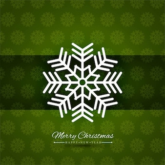 Merry christmas tła