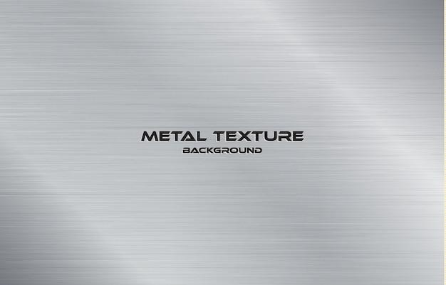 Metal tekstury tło