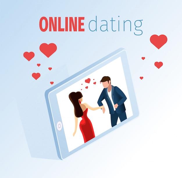 Darmowy mecz randkowy online