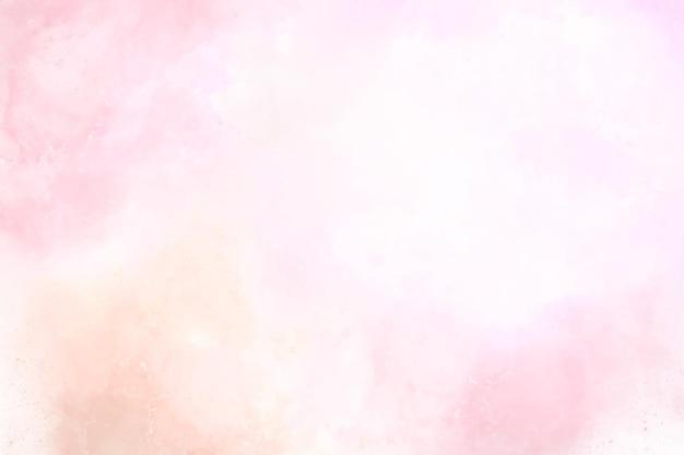 Mgławica