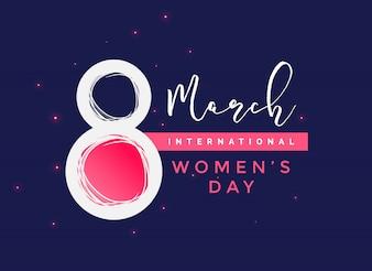 Międzynarodowe pochodzenie kobiet
