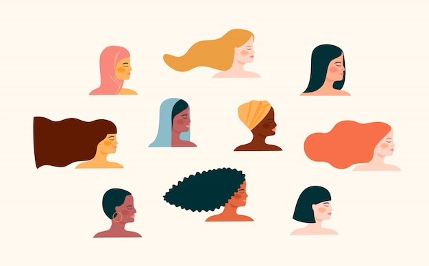Międzynarodowy dzień kobiet