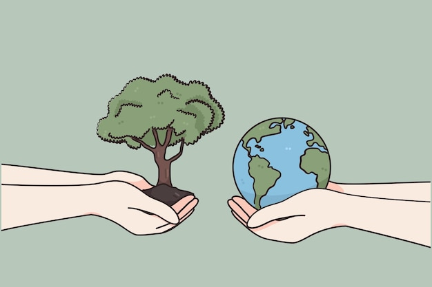 Międzynarodowy dzień koncepcji charytatywnej i darowizny