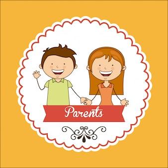 Miłość para