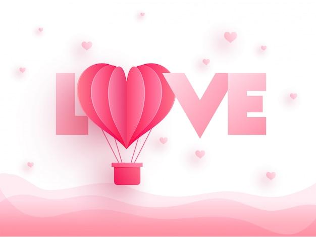 Miłość w tle.