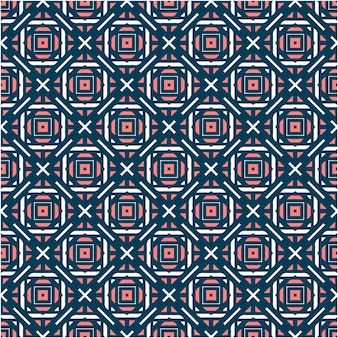 Minimalistyczny styl abstrakcyjny wzór
