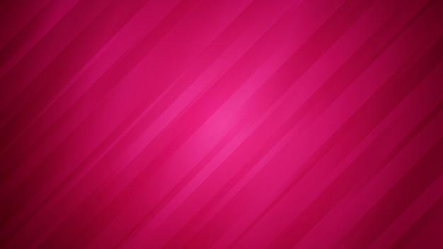Minimalistyczny szablon tła z abstrakcyjnym paskiem