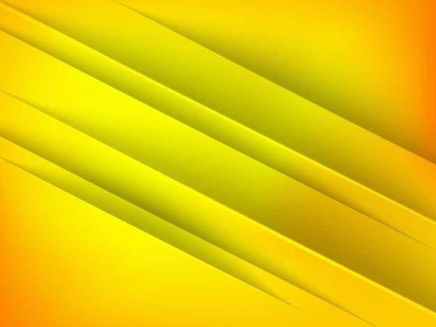 Minimalne tło geometryczne do zastosowania w projektowaniu.