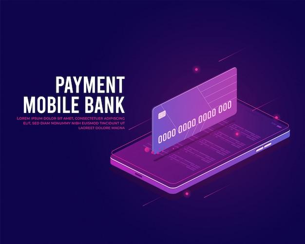 Mobilna usługa płatności