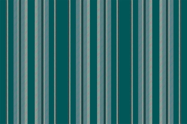 Modna tapeta w paski. vintage paski wektor wzór tekstury tkaniny bez szwu. papier do pakowania w paski szablonu.