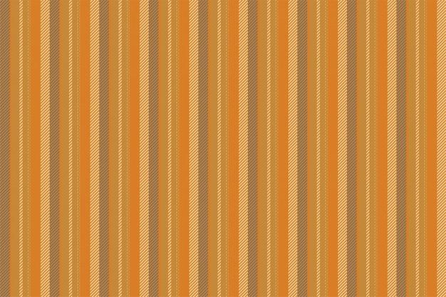 Modna tapeta w paski. vintage paski wektor wzór tekstury tkaniny bez szwu.