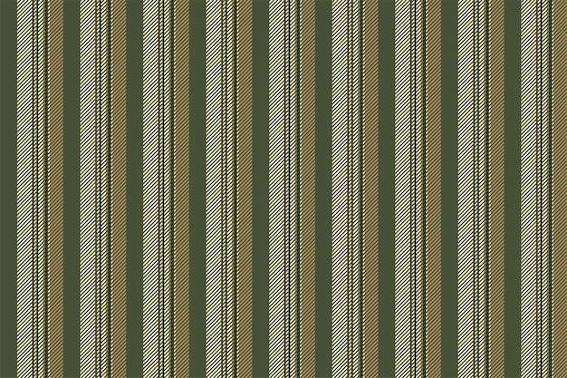 Modna tapeta w paski. vintage paski wzór tekstury tkaniny bez szwu. papier do pakowania w paski szablonu.