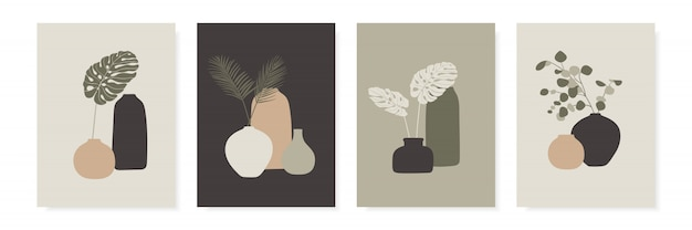 Modny design dla kart okolicznościowych, zaproszeń, plakatów.