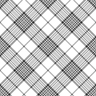 Monochromatyczna tkanina ukośna bezszwowa tekstura