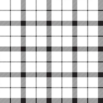Monochromatyczny klasyczny kratę wzór