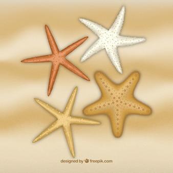 Morze gwiazd