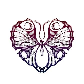 Motyl.