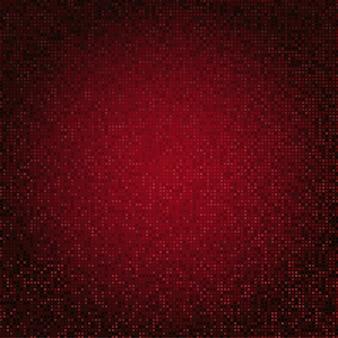 Mozaika streszczenie tło