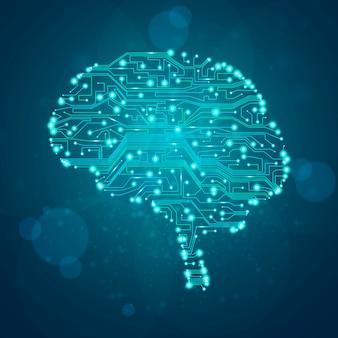 Mózg płytki drukowanej