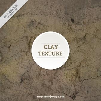 Mud tekstury