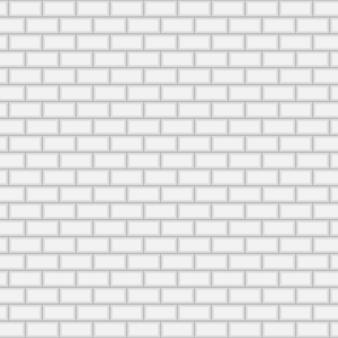 Mur z cegły płytki ścienne.
