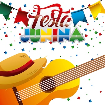 Muzyka brazylijska