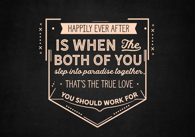 Na szczęście zawsze, gdy oboje wchodzicie do raju razem. literowanie