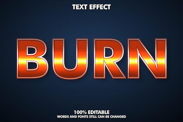 Nagraj efekt tekstowy, typografia filmowa