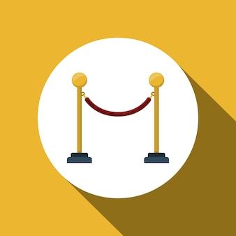 Nagroda filmowa wejście