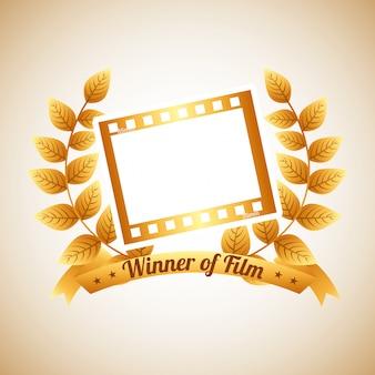 Nagroda filmowa