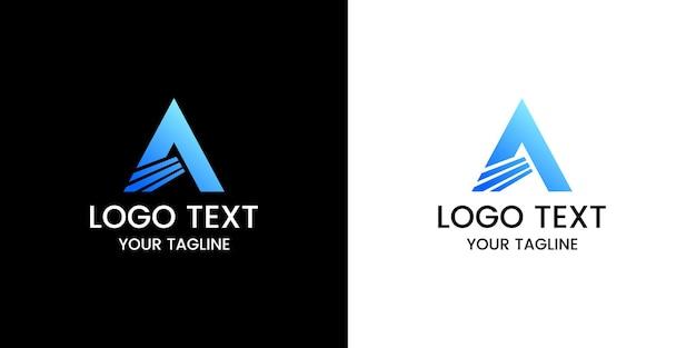 Napisać projekt logo