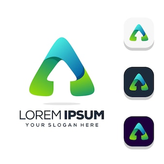 Napisz projekt logo