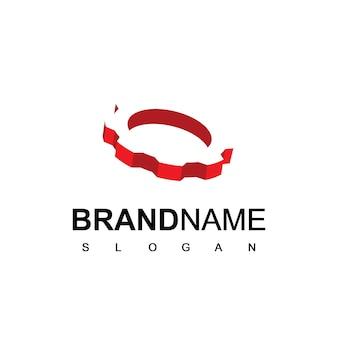 Napraw logo z symbolem przekładni