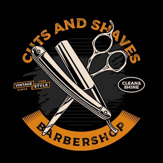 Narzędzie fryzjerskie