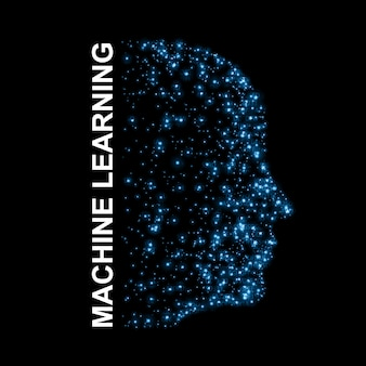 Nauczanie maszynowe.