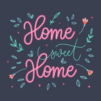 Nie ma to jak w domu